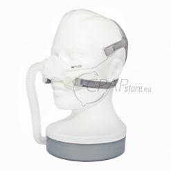 AirFit N10 for Her Nasal CPAP Mask, ResMed