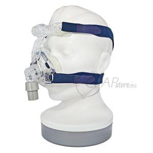 Mirage Activa LT Nasal CPAP Mask, ResMed