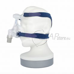 Mirage Micro Nasal CPAP Mask, ResMed