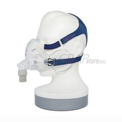 Quattro FX Full Face CPAP Mask, ResMed