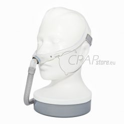 Swift FX For Her Nasal Pillows CPAP Mask, ResMed