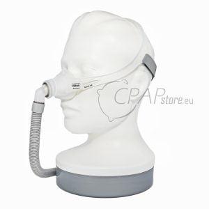 Swift FX Nano Nasal CPAP Mask, ResMed