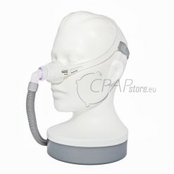 Swift Fx Nano For Her Nasal CPAP Mask, ResMed