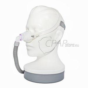 Swift Fx Nano For Her Nasal CPAP Mask, ResMed