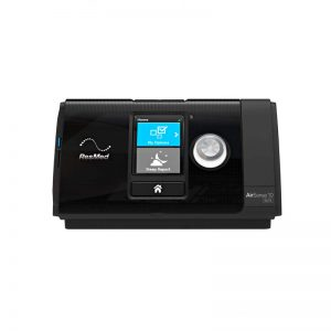 AirSense 10 AutoSet Auto CPAP with HumidAir, ResMed