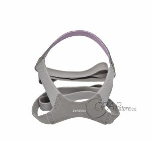 AirFit F10 Headgear Replacement, ResMed