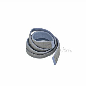 AirFit P10 Headgears Replacement, ResMed