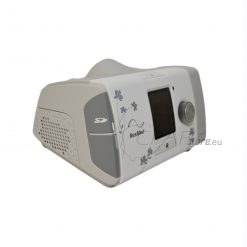 AirSense 10 Autoset For Her Auto CPAP with HumidAir, ResMed