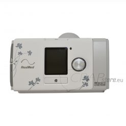 AirSense 10 Autoset For Her Auto CPAP