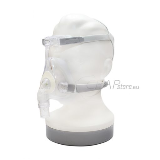 JOYCEone Full Face CPAP Mask, Löwenstein