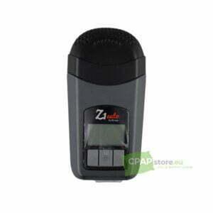 Z1 Auto Travel CPAP Machine, Breas