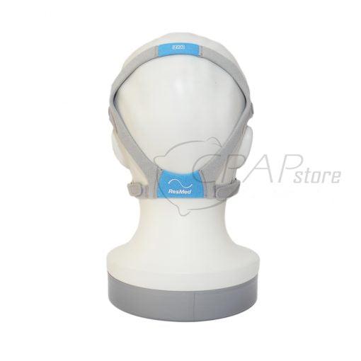 AirFit N20 Nasal CPAP Mask, ResMed