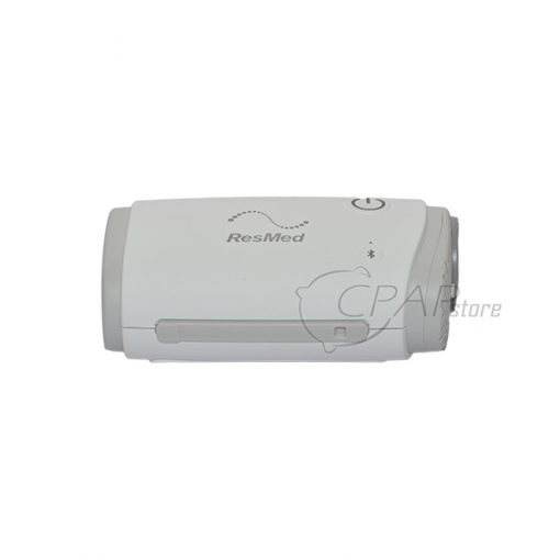 AirMini AutoSet Travel Auto CPAP Machine, ResMed