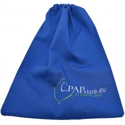 CPAP Mask bag, CPAPstore.eu