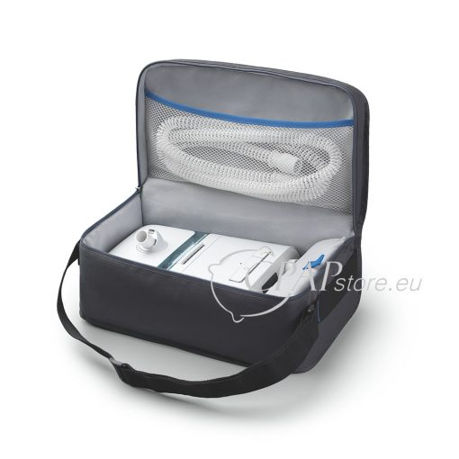 DreamStation Auto CPAP, Philips Respironics