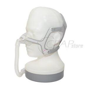 AirFit N20 For Her Nasal CPAP Mask, ResMed