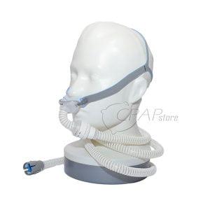 AirMini Mask Pack P10 For AirMini Machine, ResMed