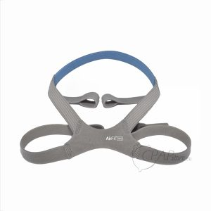 AirFit N10 Headgear Replacement, ResMed