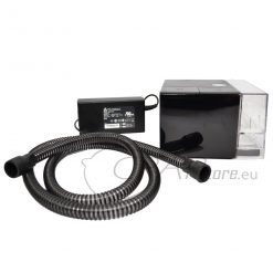 S.Box by Starck Auto CPAP, Sefam