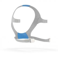 AirFit F20 Headgear Replacement, ResMed - Small