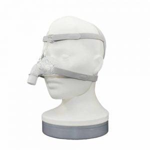 AirFit N20 Classic Nasal CPAP Mask, ResMed