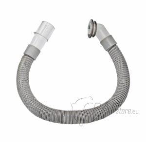 Swift FX Nano Short Tube Replacement