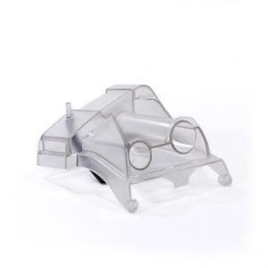 SoClean CPAP Adapter for Airsense