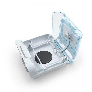 DreamStation Heated Humidifier, Philips Respironics