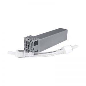 Cartridge Filter Kit SoClean 2