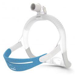 AirFit N30i Nasal CPAP Mask, ResMed
