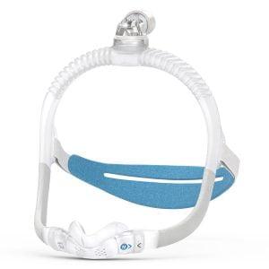 AirFit N30i Nasal Cradle CPAP Mask, ResMed