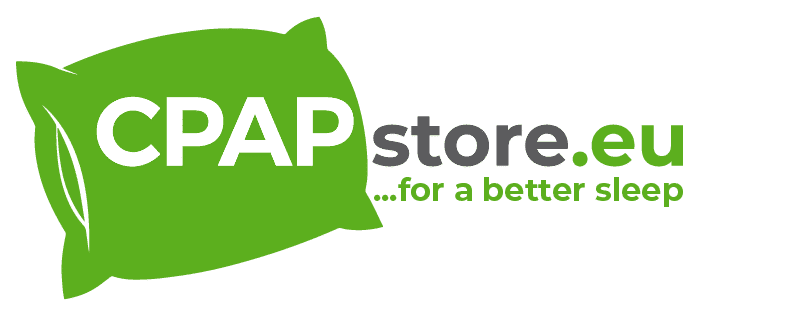 CPAPstore.eu