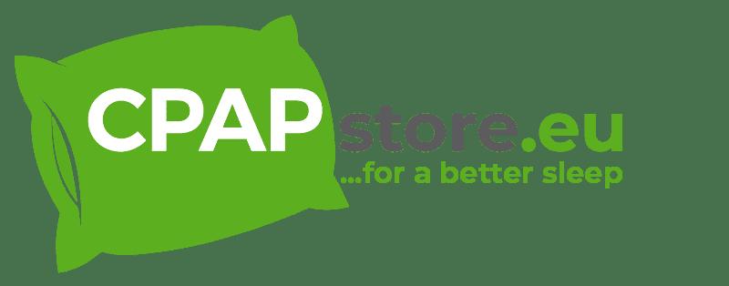 CPAPstore.eu