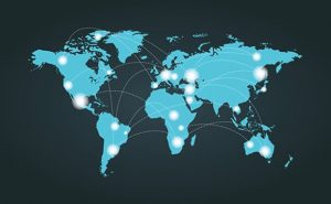 Sleep Apnea, Nearly 1 Billion People Worldwide Have