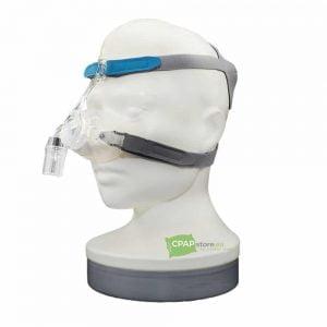 Cara Nasal CPAP Mask, Löwenstein