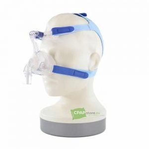 Joyce Easy Nasal CPAP Mask, Löwenstein