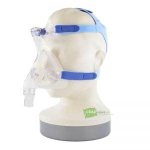 Joyce Easy X Full Face CPAP Mask, Löwenstein