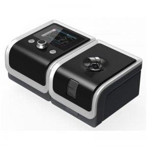 RESmart GII BPAP System Y-30T Machine, BMC Medical