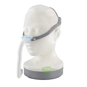 AirFit N30 Nasal Cradle CPAP Mask, ResMed