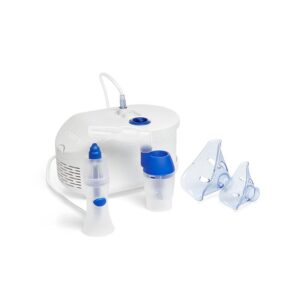 C102 Total Nebuliser, OMRON