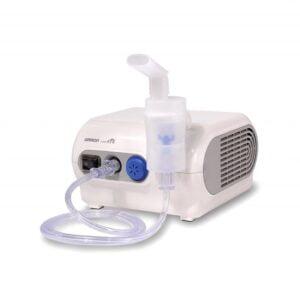 C28P Nebuliser, OMRON