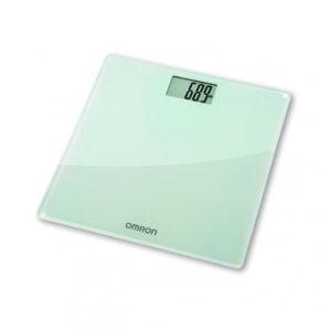 HN286 Digital scale, OMRON