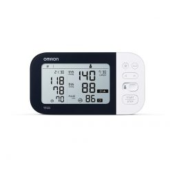 M7 Intelli IT Blood Pressure Monitor, OMRON