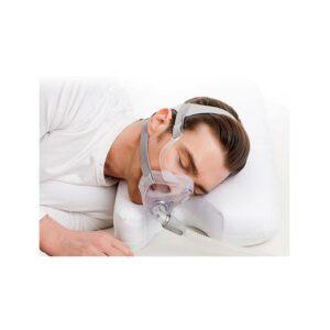 Memory Foam CPAP Pillow, Best in Rest
