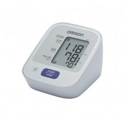 M2 Blood Pressure Monitor, OMRON