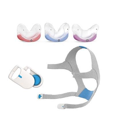 8 napos kihívás fogyás xyngularis több mint fogyás wellness központ