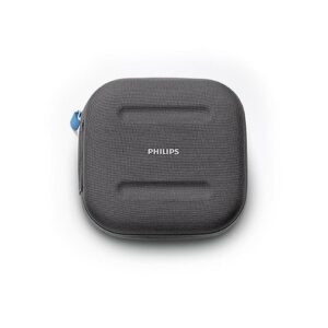 DreamStation Go Small travel kit, Philips Respironics
