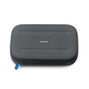 DreamStation Go Medium Travel Kit, Philips Respironics