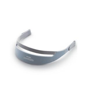 DreamWear Nasal Headgear Replacement, Philips Respironics