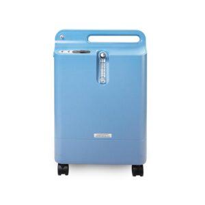 EverFlo Oxygen Concentrator, Philips Respironics